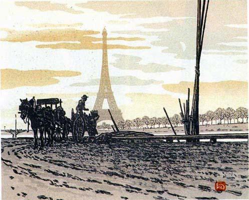 アンリ・リヴィエールの画像 p1_21